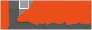 divas IT-Service GmbH Logo